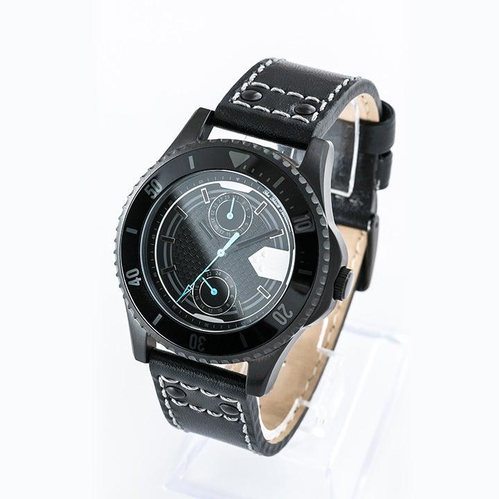 キリト 腕時計