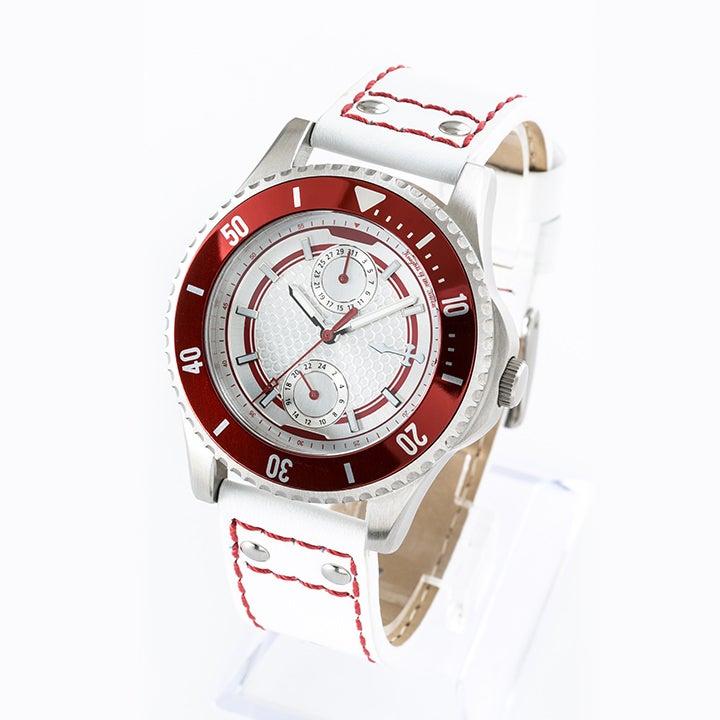 アスナ 腕時計