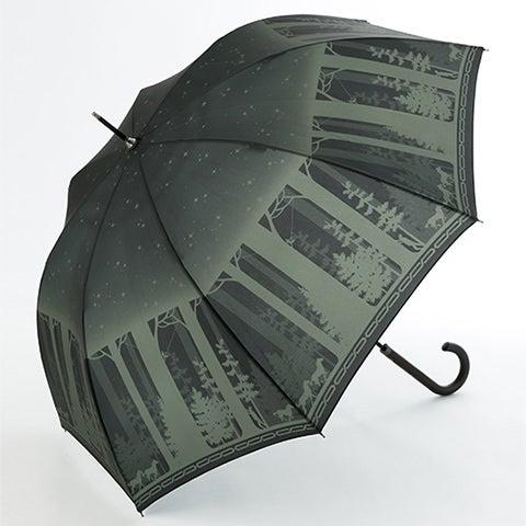 リヴァイ 傘