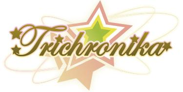 trichronika ロゴ