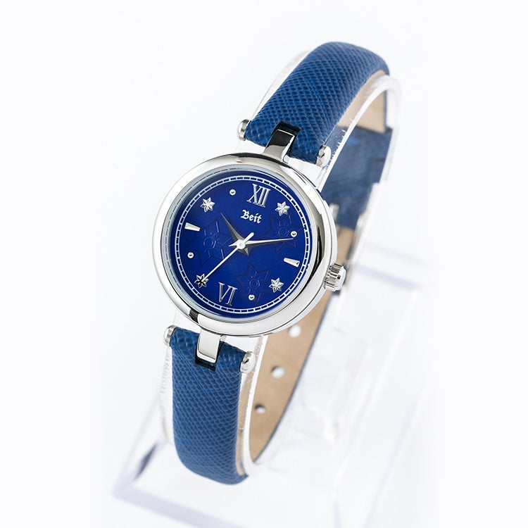 Beit モデル 腕時計