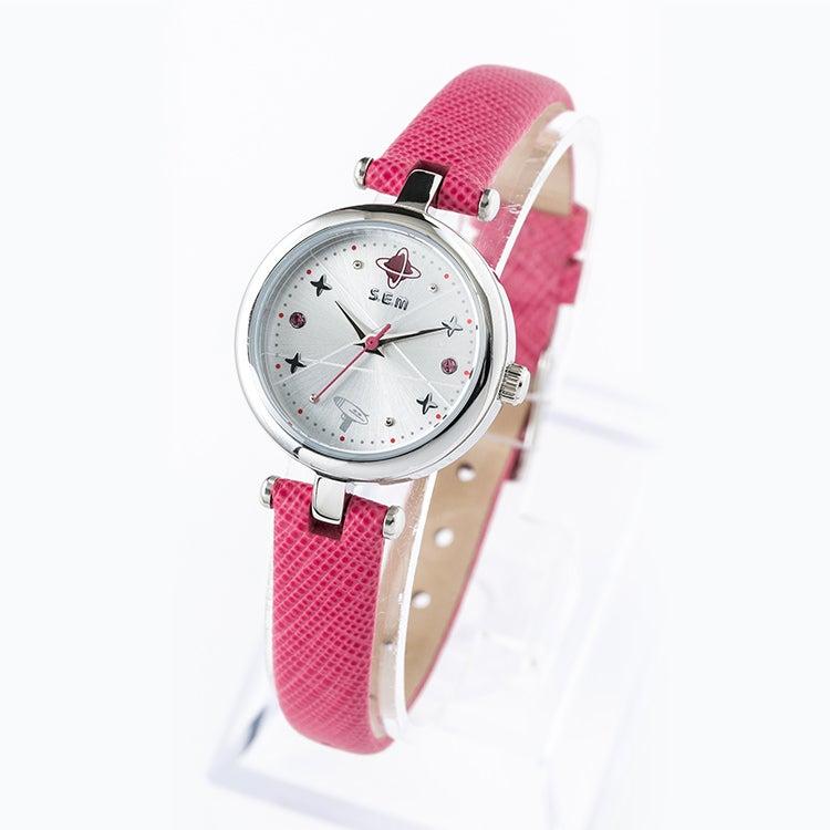 S.E.M モデル 腕時計