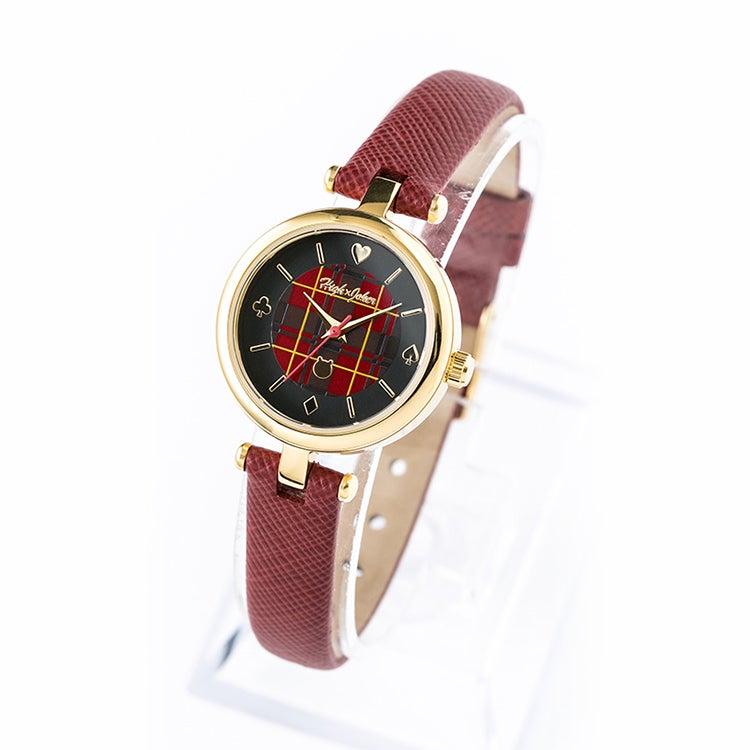 High×Joker モデル 腕時計