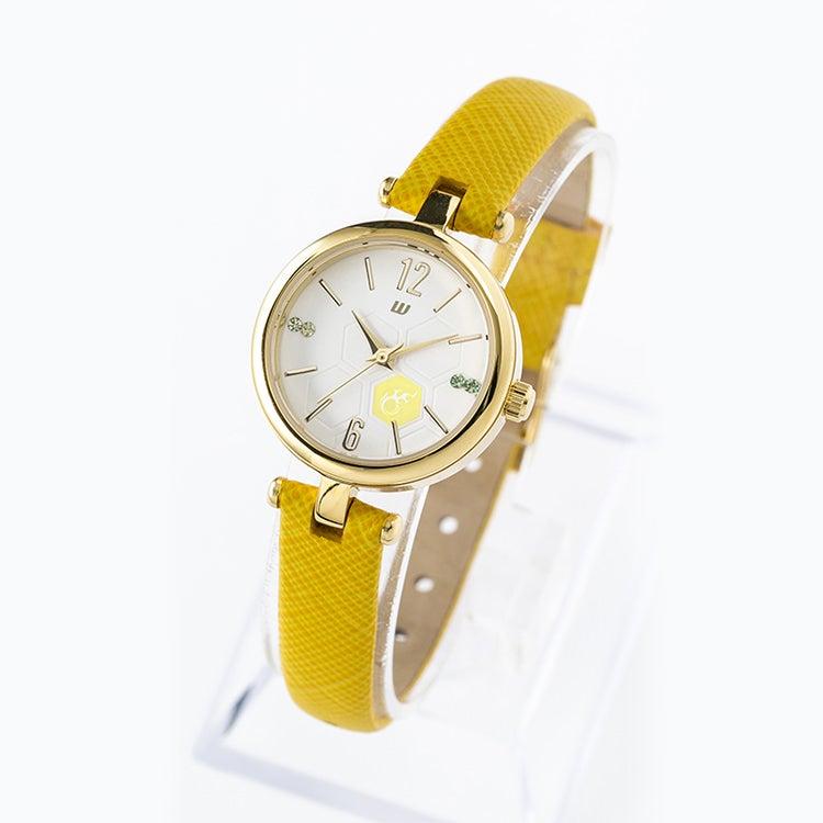 W モデル 腕時計