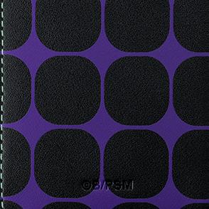 DRAMATIC STARS モデル スマートフォンケース