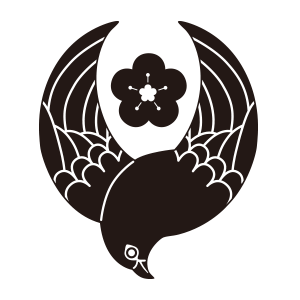 鶯丸 モデル