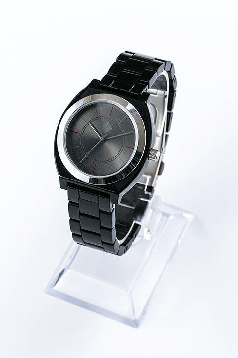 同田貫正国 モデル 腕時計