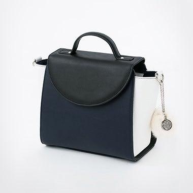 大和守安定 モデル バッグ