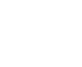 MAKING MOVIE
