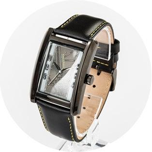 ニコラス・D・ウルフウッドモデル 時計