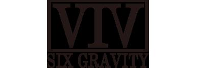 Six Gravity