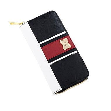 天上 ウテナモデル 財布
