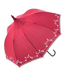 姫宮 アンシーモデル 傘