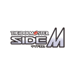 THE IDOLM@STER SideM