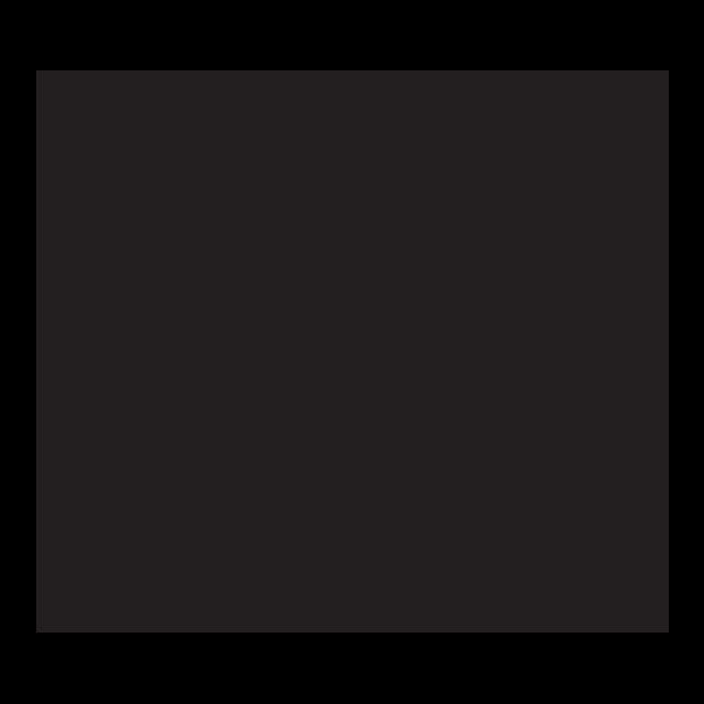 「ペルソナ4」シリーズ