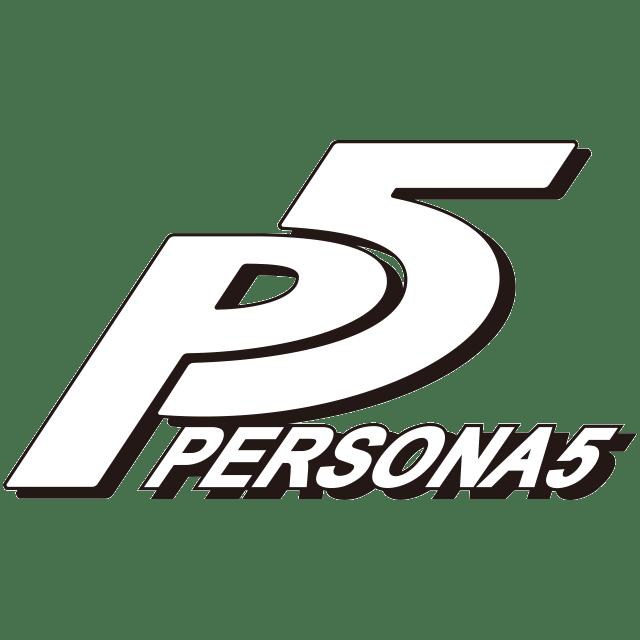 「ペルソナ5」シリーズ