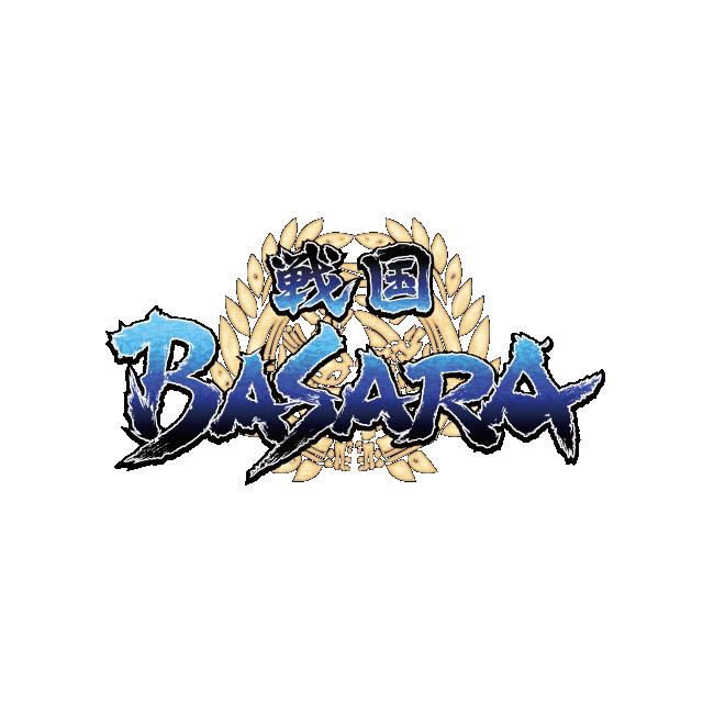 戦国BASARAシリーズ