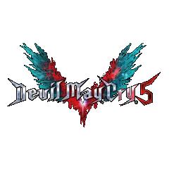 「Devil May Cry」シリーズ
