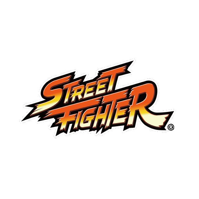 ストリートファイターシリーズ