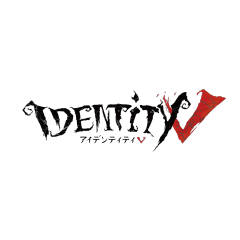 IdentityV 第五人格