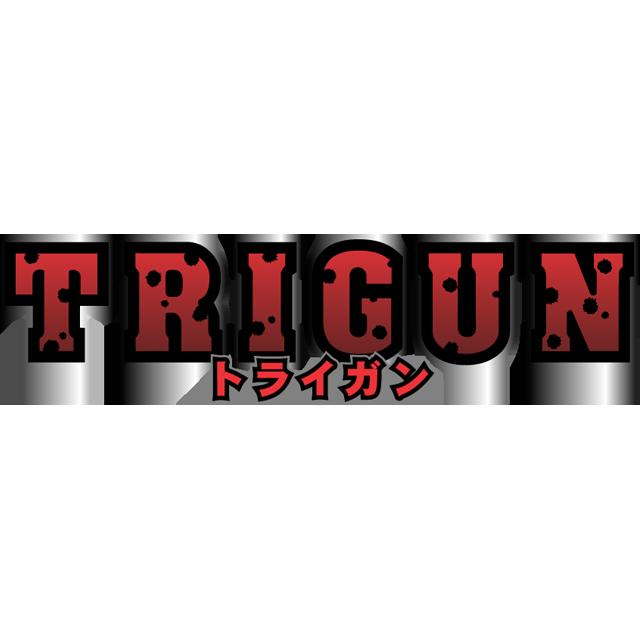 トライガン
